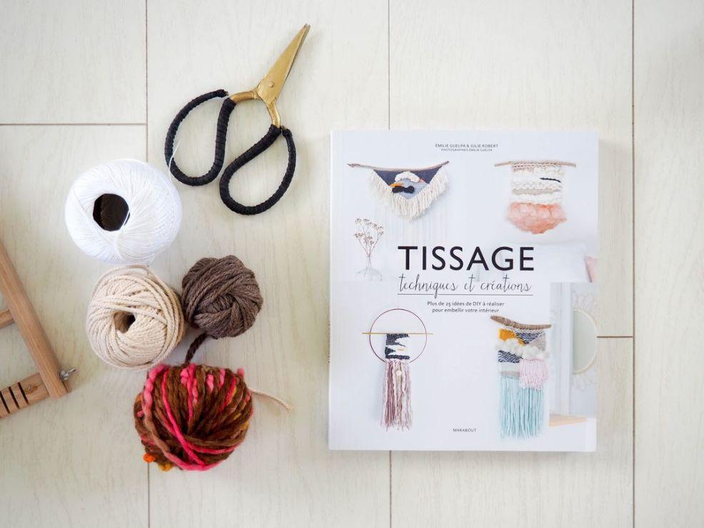 tissage