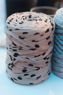 atelier crochet bonjour tangerine lille (1)