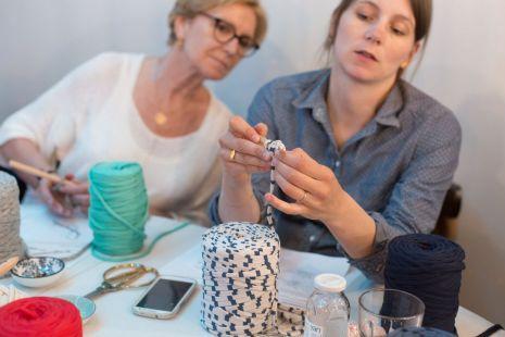 atelier crochet bonjour tangerine lille (12)