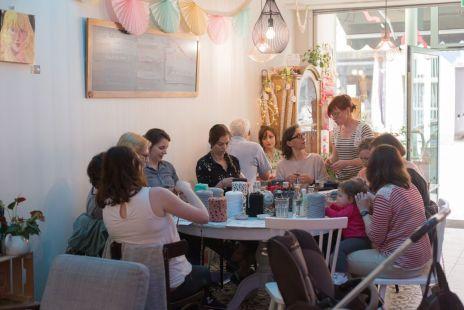 atelier crochet bonjour tangerine lille (16)