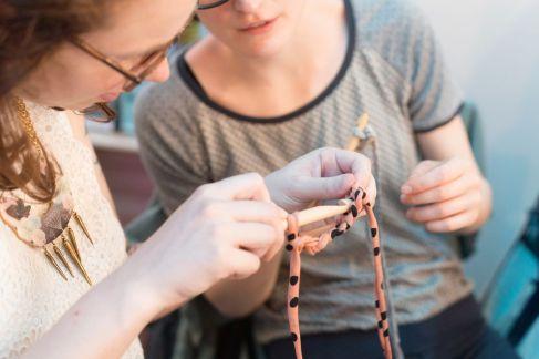 atelier crochet bonjour tangerine lille (19)