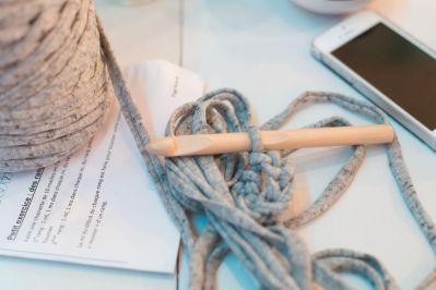 atelier crochet bonjour tangerine lille (24)