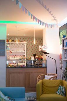atelier crochet bonjour tangerine lille (26)