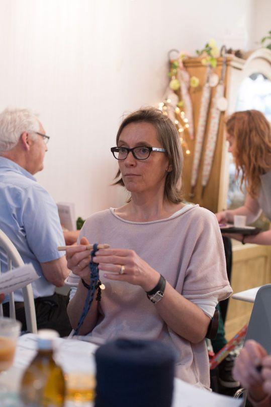 atelier crochet bonjour tangerine lille (29)