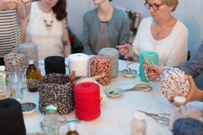 atelier crochet bonjour tangerine lille (3)