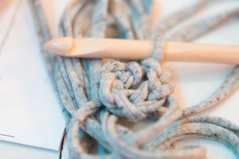 atelier crochet bonjour tangerine lille (30)