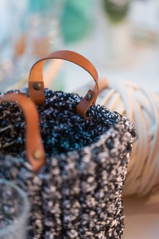 atelier crochet bonjour tangerine lille (31)