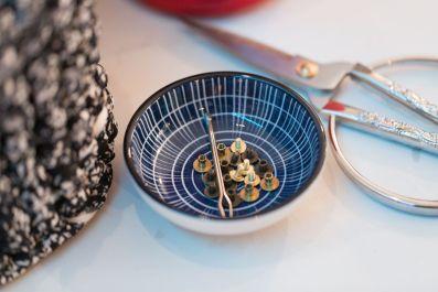 atelier crochet bonjour tangerine lille (32)