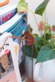atelier crochet bonjour tangerine lille (43)