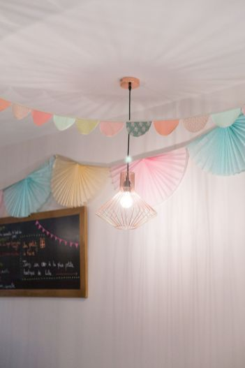 atelier crochet bonjour tangerine lille (6)