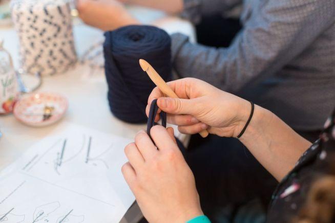 atelier crochet bonjour tangerine lille (7)