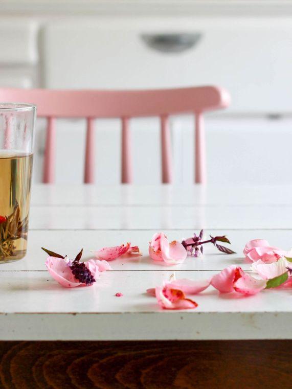 fleurs de thé nature et découvertes (46)