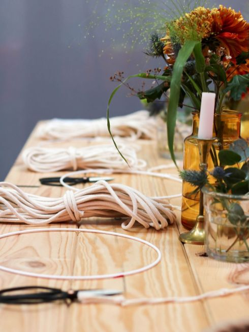 atelier crochet macramé lille salon id créative bonjour tangerine (1)