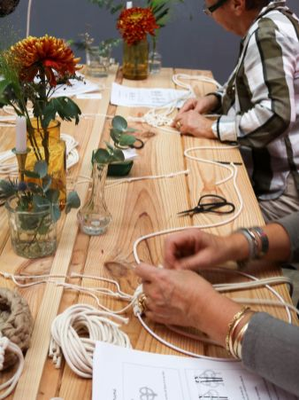 atelier crochet macramé lille salon id créative bonjour tangerine (4)