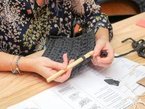 atelier crochet macramé lille salon id créative bonjour tangerine (6)