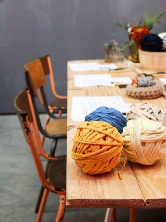 atelier crochet macramé lille salon id créative bonjour tangerine (7)