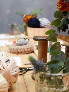 atelier crochet macramé lille salon id créative bonjour tangerine (8)