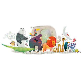puzzle-animaux-geant-36-pieces