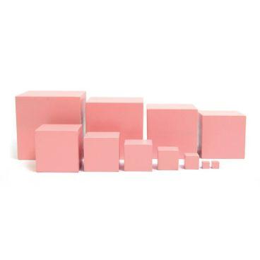 tour-d-empilage-rose-montessori-