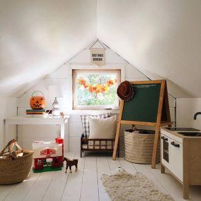 Chambre de loup inspiration (6)