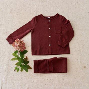 f02c46ce952bc Où trouver des vêtements sains et naturels pour enfants?