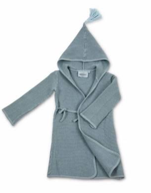 moumout-pepin-bee-the-bathrobe-cool