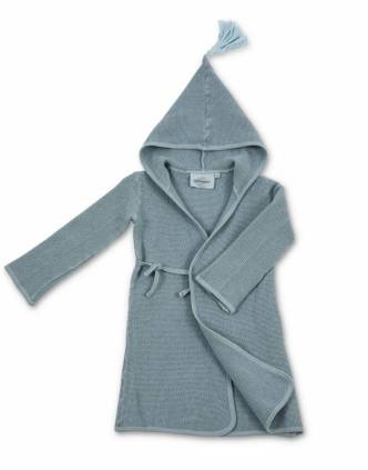 moumout-pepin-bee-the-bathrobe-cool