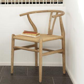 chaise-scandinave-mantta-ii-131864_1600