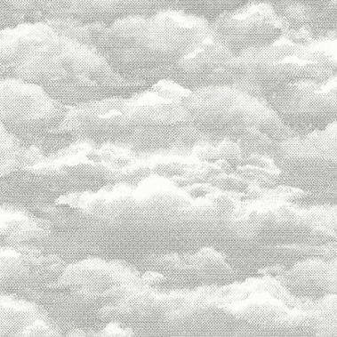 Papier peint chantemur (10)