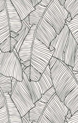Papier peint chantemur séléction