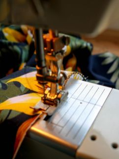 atelier mondial tissu villeneuve d'ascq (1)