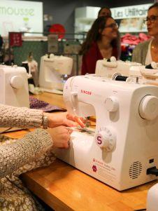 atelier mondial tissu villeneuve d'ascq (25)