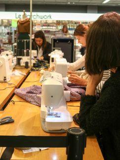 atelier mondial tissu villeneuve d'ascq (26)