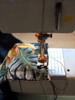 atelier mondial tissu villeneuve d'ascq (3)