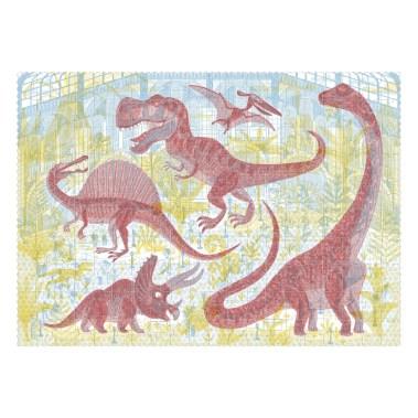 puzzle-decouvrir-les-dinosaures