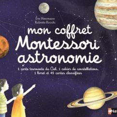 Mon-coffret-Monteori-astronomie