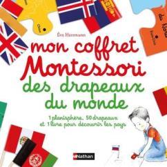 Mon-coffret-Monteori-des-drapeaux-du-monde