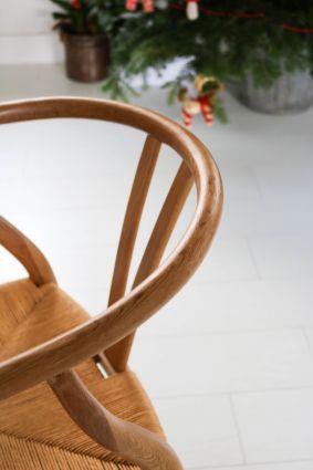 PIB meuble design et qualité chaise chaise chene mantta