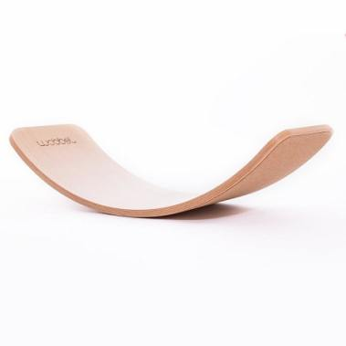 wobbel-board-natural-with-cork