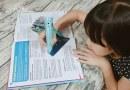 親子教養~把握語言學習的絕對關鍵