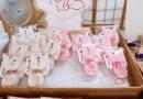 (山陰-鳥取) 日本最萌的超強結緣神社~白兔神社