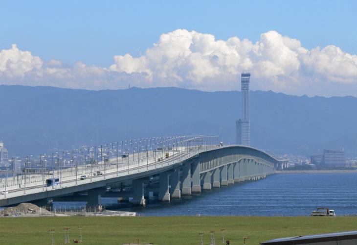 【常駐者が教える】関西空港の便利な使い方〜
