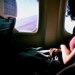 【乗り継ぎのコツ】長時間のフライトでも疲れない方法〜チェックリスト