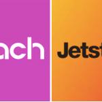 【ピーチ&ジェットスター】LCC比較!航空券の変更ってできるの?プランの違いは?