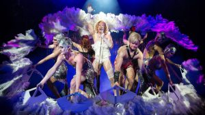 Don't Dream It, Be It: Die Rocky Horror Show in Köln