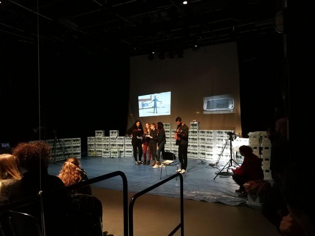 bonnFM-Klimareporter