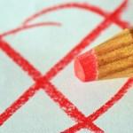 Wofür stehen die verschiedenen Hochschulgruppen? – StuPa Wahlen 2018