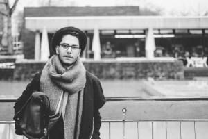 Ohne Gastarbeiter kein Baklava – Regisseur Çağdaş Yüksel im Interview