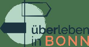 """""""Überleben in Bonn"""""""