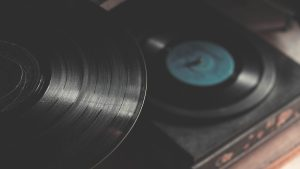 12 Zoll: Interview mit Akuratyde, EPs von Calibre und Dawn Wall